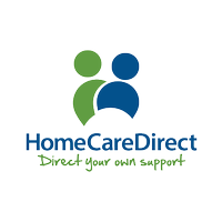 Multi Me - on Home Care Direct