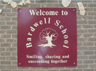 Multi Me at Bardwell School