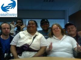 MultiMe at Eastway Care!