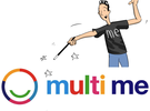 Multi Me Kick-Start - calling all Local Authorities!