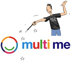 Multi Me Kick-Start - calling all Local Authorities!
